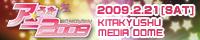 200x40.jpg